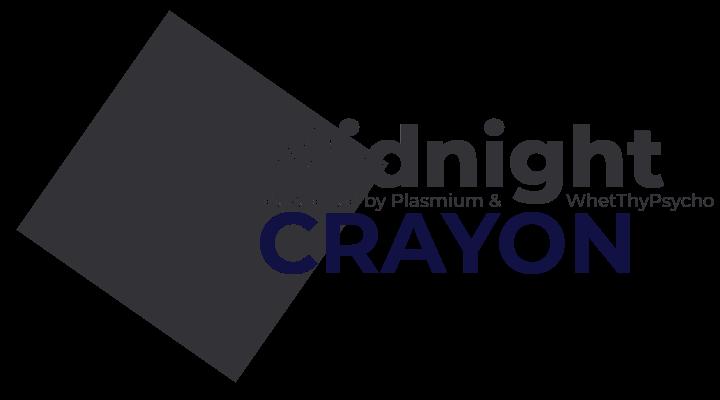midnightcrayondarksmooth.png